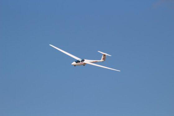 COVID-19 UPDATE: Minimal-Flugbetrieb ab dem 09. Mai