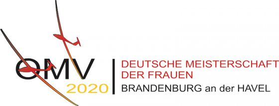DM Frauen / OMV 2020 – Women's German Gliding Championship