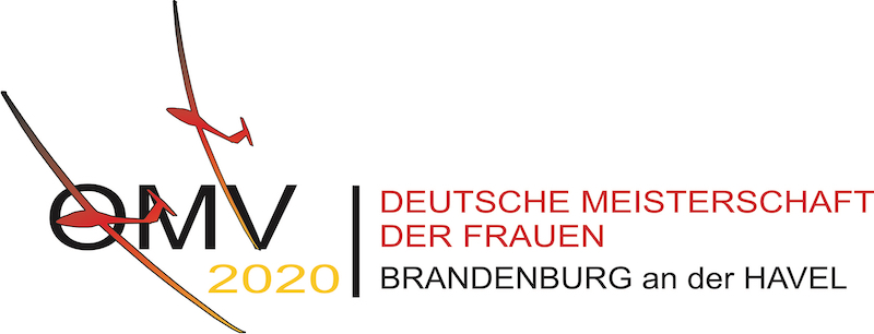 Abgesagt: DM Frauen / OMV 2020 – Women's German Gliding Championship